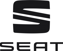 Seat VAG VW AG